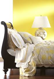 Best Yellow 38 Best Y E L L O W Images On Pinterest Ethan Allen Gray Yellow