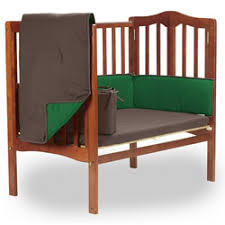 Portable Crib Bedding Order Portable Mini Crib Bedding Sets For Boys At Ababy