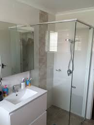 Bathroom Renovations Bathroom Renovations Burleigh Benowa Custom Home Builder Gold