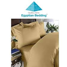 best quality sheets 2018 best bamboo sheets and bedding reviews comparison