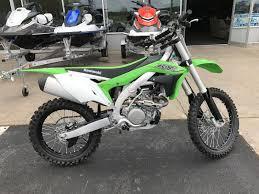 85cc motocross bikes dirt bikes preferred powersports brewerton ny 315 699 2592