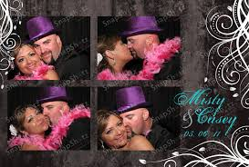 check out http www westsidephotobooths com for photo booth