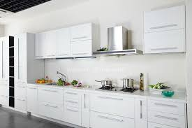 Standard Kitchen Cabinets Peachy 26 Cabinet Sizes Hbe Kitchen by Melamine Kitchen Cabinets Peachy Design 16 Beginners Guide To