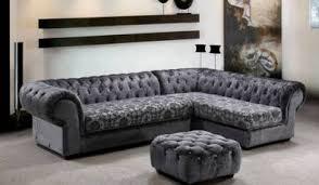 canapé luxe design design luxe