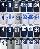 wholesale dez bryant jersey buy cheap dez bryant jersey from