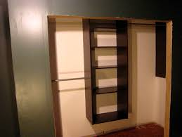 furniture closet organizers for your bedroom design ideas wood