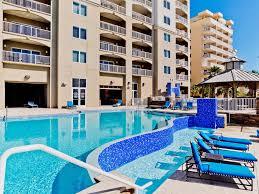 escapes to the shores orange beach condo rentals by southern