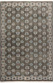 Oushak Rugs Reproduction Oushak Collection Traditional Turkish Carpets Safavieh Com