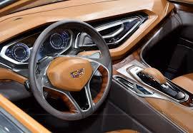 Cadillac Elmiraj Concept Price 2018 Cadillac Elmiraj Rumors And Predictions 2018 2019 Cars
