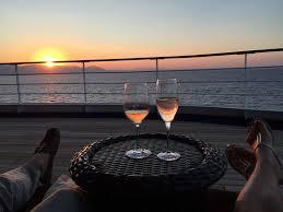 best honeymoon destinations for 2016 roamaroo travel