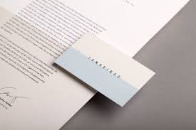 Business Cards And Headed Paper New Brand Identity For Tamarindo By La Tortillería