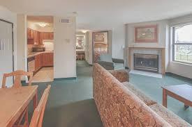 Comfort Inn Dollywood Lane Find Monroe Hotels Top 16 Hotels In Monroe Mi By Ihg