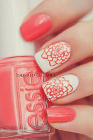 60 best nail colors images on pinterest make up enamels and