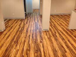 vinyl plank flooring weshipfloors