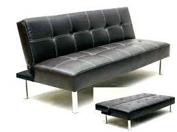 Comfort Sleeper Sofa Sale Sleeper Sofa On Sale Leather Sleeper Sofa Sale Sleeper Couches For