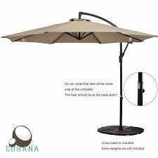 12 Foot Patio Umbrella Awesome 10 X 12 Patio Umbrella Graphics Home