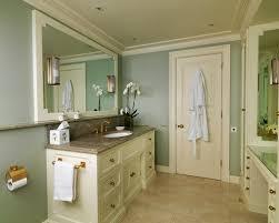 paint ideas for bathrooms 4d018ca600aa9769 1091 w500 h400 b0 p0 contemporary bathroom jpg