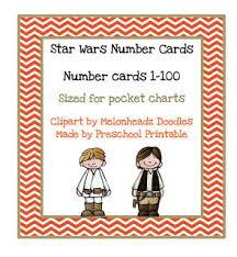 35 star wars images preschool printables