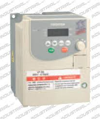vf s9 toshiba inverters industrial net