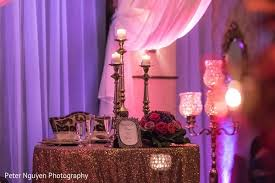 indian wedding decorators in atlanta ga atlanta ga indian wedding by nguyen photography maharani