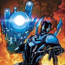 cyborg terrific blue beetle red hulk doc samson hulk
