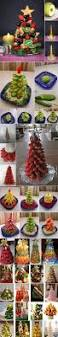 22 best images about summer christmas ideas on pinterest white