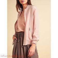 on sale modern rarity low down price wool coatigan rose