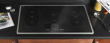 Best Brand Induction Cooktop Comparing Four Premium 36 U2033 Induction Cooktops The Official Blog
