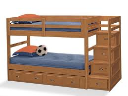 Kids Furniture Rooms To Go by Furniture Kids Bedroom Rust Resistant Material Strong Sturdy