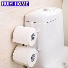 Online Buy Wholesale Kitchen Paper Towel From China Kitchen Paper - Paper towel dispenser for home bathroom 2