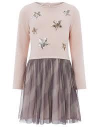 monsoon girls partywear dresses u0026 cover ups monsoon uk