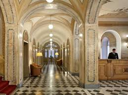 best price on grand hotel bagni nuovi in bormio reviews