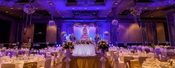 party rentals san francisco party rentals san francisco wedding planning event planning and