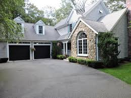 homes for sale in barnstable ma william raveis real estate