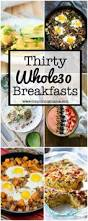 1342 best recipes breakfast images on pinterest breakfast time
