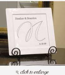 engravable guest book 20 best wedding signature frame wedding guest book ideas images
