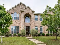 homes for sale in murphy tx houses for sale in murphy tx murphy tx 420 000