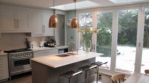 shaker kitchen island kitchen room design barstool kitchen island kitchen island sink