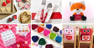 valentines presents 17 s day gifts for kids 10