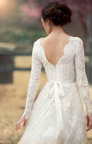 sleeved wedding dresses 37 more stunning sleeve wedding dresses for every of