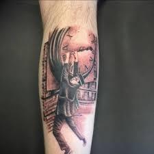 minimum age for tattoo in oklahoma 1000 geometric tattoos ideas