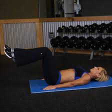 Decline Bench Leg Raises Core Killer 6 Workouts 13 Moves 1 Sculpted Midsection