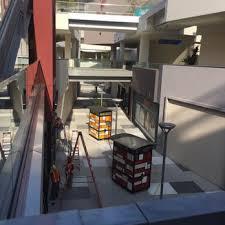 Home Design Outlet Center California Buena Park Ca The Source 183 Photos U0026 30 Reviews Shopping Centers 6940