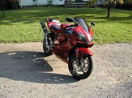 honda cbr f4i 2001 custom cbr 600 f4i 5500 sportbikes net
