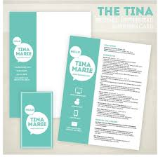 resume business cards 16 best identity inspiration jumbo jym images on