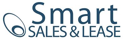 Ashley Furniture Dealer Login Smart Sales And Lease