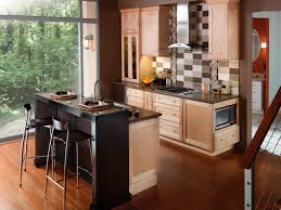 Kitchen Radiator Ideas Splendid Kitchen Bay Window Decorating Ideas Shades For Treatments