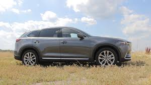 mazda suv cars 2016 mazda cx 9 long term test update towing trailers autoguide