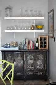 2051 best bar cellar images on pinterest bar ideas home and bar