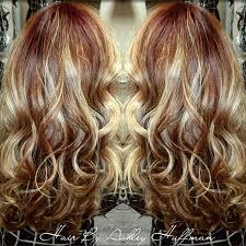 twisted sombre hair best 25 hair melt ideas on pinterest color melting hair ashy